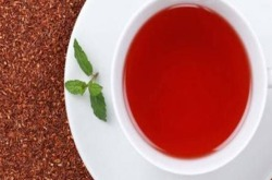 The wonders of Rooibos
