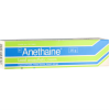 anethaine_ointment