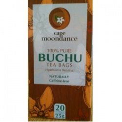 cape_moondance_buchu_tea