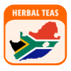 herbal teas from South Africa