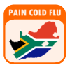 pain pills from south africa